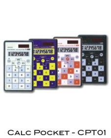 Calc-Pocket---CPT01