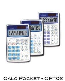 Calc-Pocket---CPT02