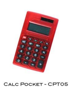 Calc-Pocket---CPT05