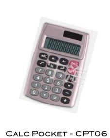 Calc-Pocket---CPT06