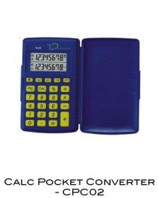 Calc-Pocket-Converter---CPC02