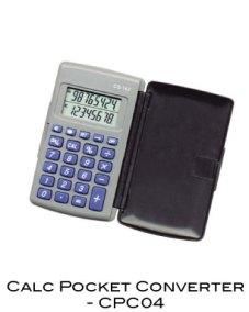 Calc-Pocket-Converter---CPC04