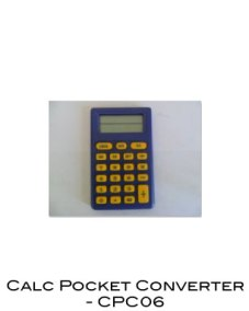 Calc-Pocket-Converter---CPC06