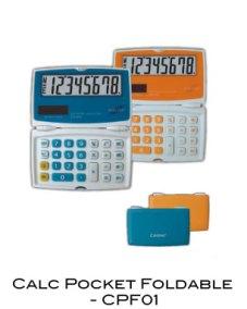 Calc-Pocket-Foldable---CPF01
