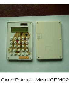 Calc-Pocket-Mini---CPM02