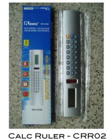 Calc-Ruler---CRR02