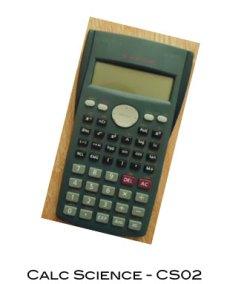 Calc-Science---CS02
