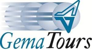 Gema Tours