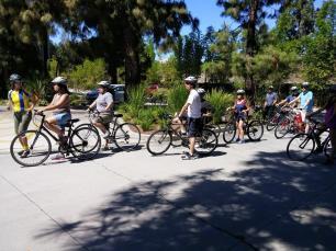 bikesgv flintridge center