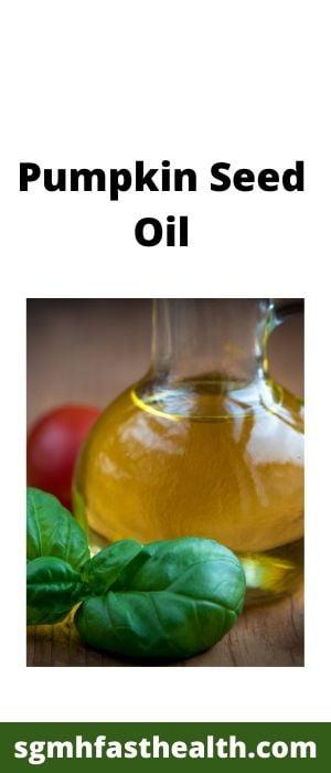 Siddha Hair Oil