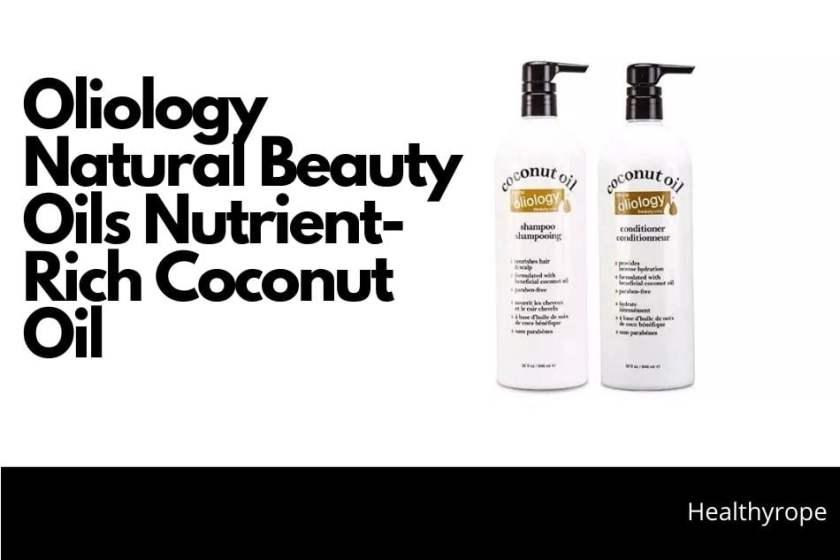 Best shampoo for hair fall