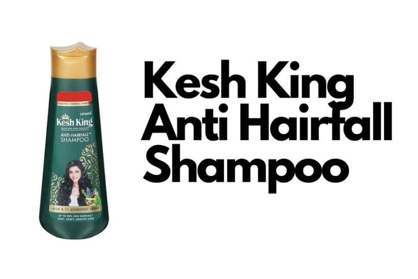 best ayurvedic shampoo for hair fall get