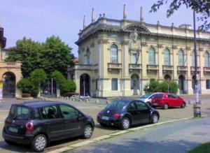 Sgomberi Milano viale Umbria