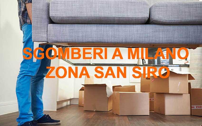 Sgomberi-a-Milano-zona-San-Siro