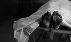 Anggota Polis Terlibat Dengan Op Benteng Covid-19 Maut Dipercayai Tembak Diri Sendiri