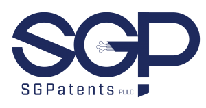 SG Patents