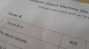 studentscouncil
