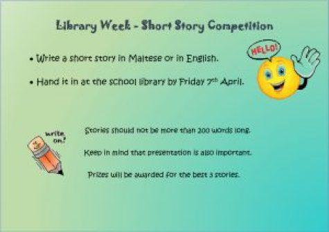 Library Week 2017 P1-1