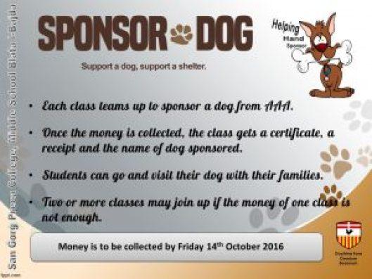 PPT-sponsor-a-dog 2