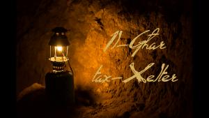 Il-Ghar Tax-Xelter