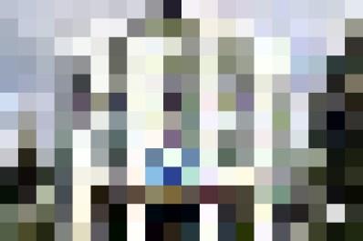 В Администрации Самары не знают, кто займет место Сергея Дорошенко?