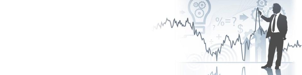 SG Risk Header - Graph Guy