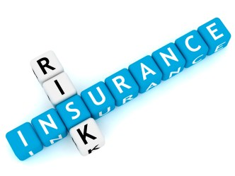 personal-mobility-guard-insurance