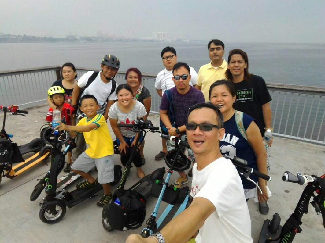 singapore-inokim-riders-3