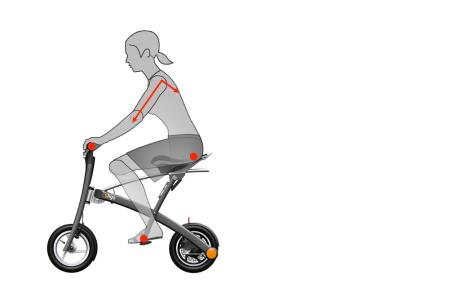 stigo-seat-2