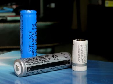 lithium-ion_cell