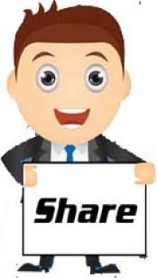 sgsi share