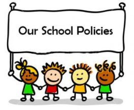 Image result for school policies