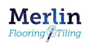 merlin-ft