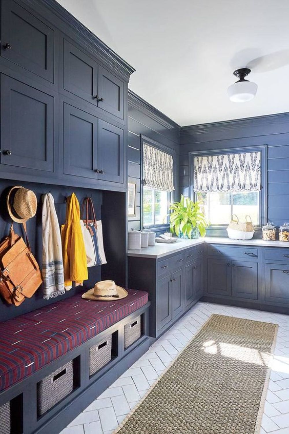 My Favorite Moody Paint Colors From Sherwin Williams Sg Style
