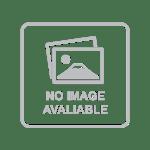Jeep Cherokee Kl 2014 2019 Roof Rack Cross Bars Top Cross Rails Alu Black Set Rainbowlands Lk