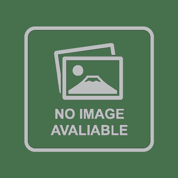 16 Inch Hubcaps Wheel Rim Cover Gray Amp White For Honda