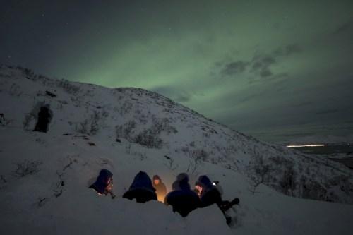 aurora-boreale-fuoco-2