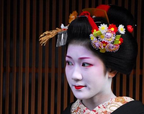 Sol-Levante-Kyoto-Geisha