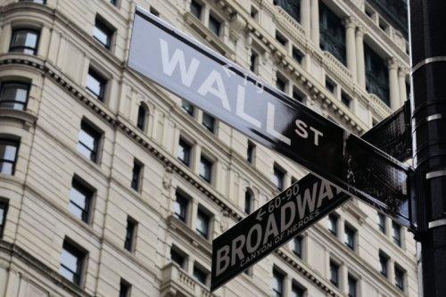 Grande-mela-Wall-Street
