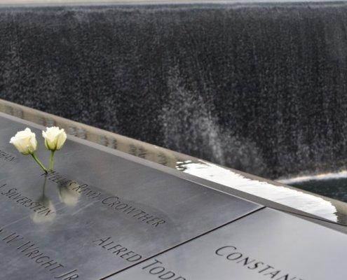 11-settembre-memorial