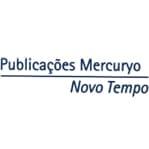 Editora Mercuryo