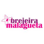 Brejeira Malagueta