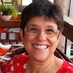 Laura Bacellar - Editora - Escreva seu Livro