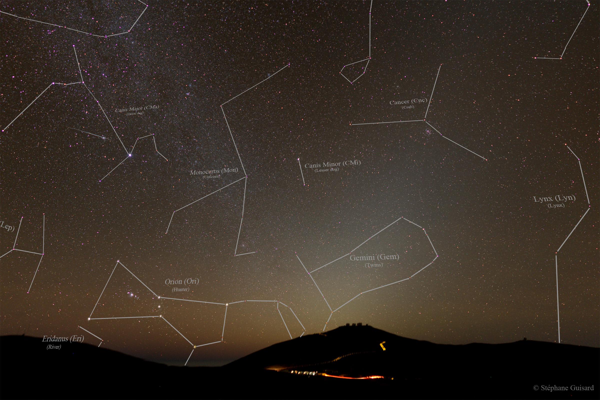 https://i1.wp.com/sguisard.astrosurf.com/Anim-astro/Paranal-ZL-MW/SGU-Paranal-Zodiacal_Light-MW-West-const-names-M-cp10.jpg
