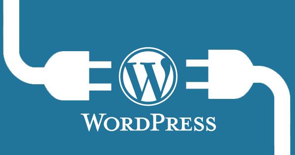 Downgrade WordPress to Any Previous Version