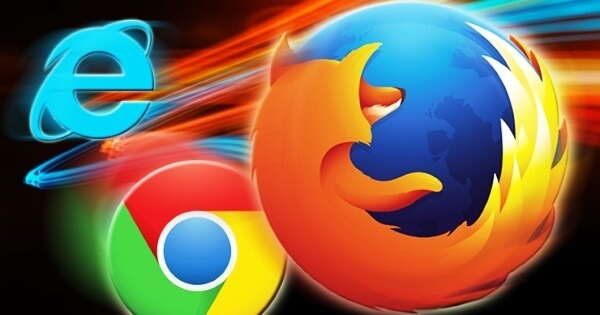 Best Session Managers in Web Browser