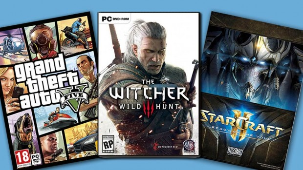 Games download pc Download Pc