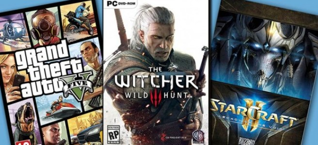 amazing games for pc free download