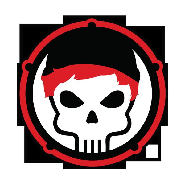 cool youtube profile pictures gaming - CRytRPNUwAAknUd ...