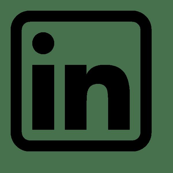 100+ LinkedIn LOGO - Latest LinkedIn Logo, Icon, GIF ...